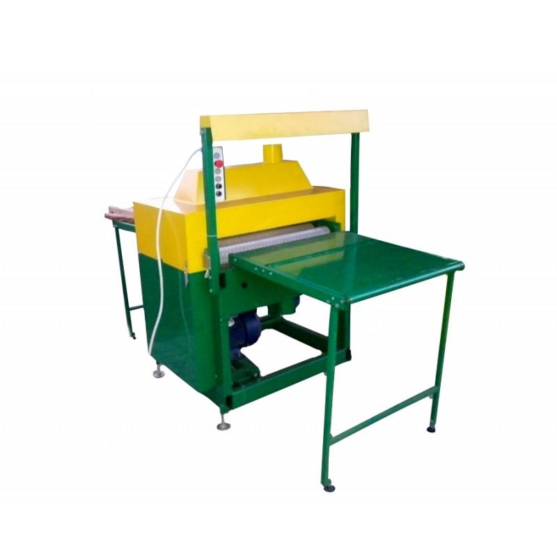 Багатопильний верстат ЦМ-800-70