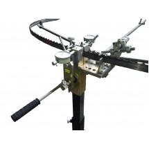 Разводное устройство ПРЛ-60W