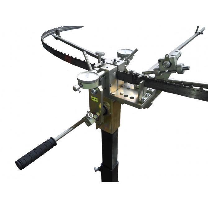 Розвідний пристрій ПРЛ-60W