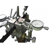 Верстати для розводки та контролю розводки стрічкових пил (3)