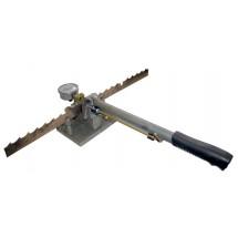 Разводное устройство ПРЛ-60