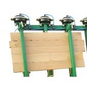 Столярное оборудование (10)